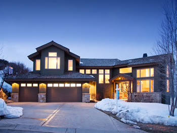 Intelligent Strategies That Maximize Value When Selling Real Estate In Park City Utah