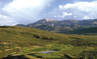 promontory-golf-course