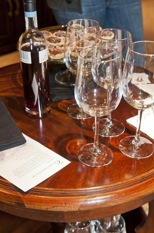 WineTasting-Web-09
