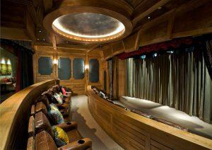 2740-27 Theater