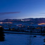 Park City Home Sales Defy the National Trend