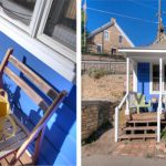 profitable vacation rental investments