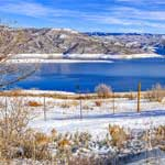 5 Reasons to Invest in Park City Land