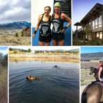 Park City's Best: My Votes for Real Estate and More