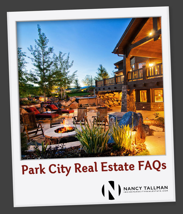 park-city-real-estate-faqs