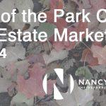 Park City Real Estate Market Q3, 2014