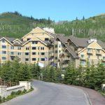 Ultra Luxury Real Estate Study
