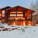 Park City Real Estate Inventory Update