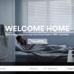 Airbnb and the Sharing Economy