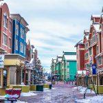 2016 Park City Blogs