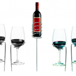 wine stakes