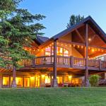 Home Sales Falling Through