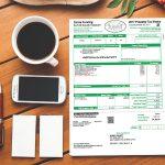 Summit County Utah Property Taxes