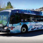Park City Bus