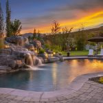 The Best of Inside Park City Real Estate